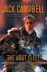 Invincible (The Lost Fleet: Beyond the Frontier, #2)