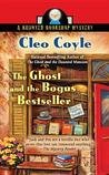 The Ghost and the Bogus Bestseller by Alice Kimberly