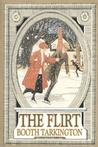 The Flirt by Booth Tarkington