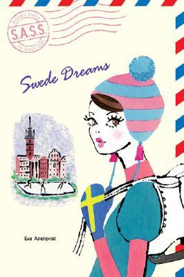 Swede Dreams