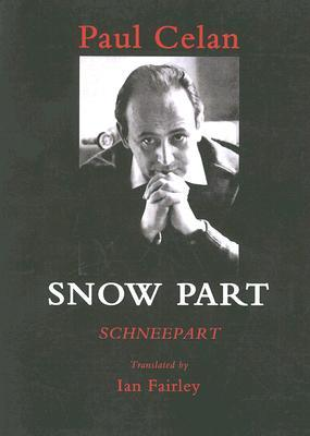 Snow Part: Bilingual edition (English/German)
