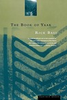The Book of Yaak