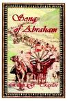 Song of Abraham