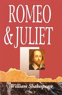 Read online Romeo and Juliet PDF by William Shakespeare