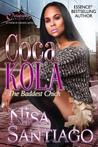 Coca Kola - The Baddest Chick