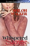 Whispered Secrets by Shiloh Walker