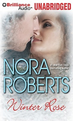 Winter Rose by Nora Roberts