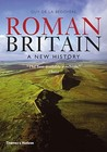 Roman Britain by Guy de la Bedoyere