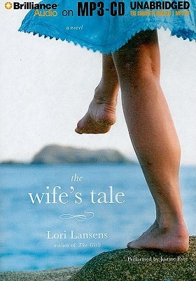 Wife's Tale, The: A Novel