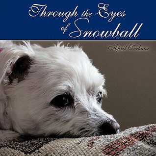 Through the Eyes of Snowball