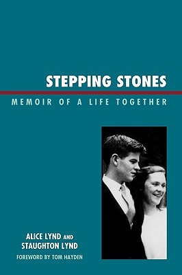 Stepping Stones: Memoir of a Life Together