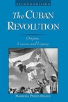The Cuban Revolution: Origins, Course,...</div>                                                                                         </div>                                                                                                                 </div>                                                                 </article>                                       </div>                                                             <div class=