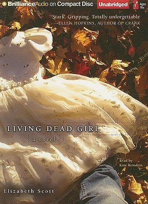 Living Dead Girl (Audio CD)