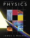 Physics with MasteringPhysics, Volume 2 (4th Edition)
