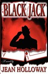 Black Jack (DECK of CARDZ, #2) by Jean Holloway