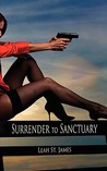 Surrender to Sanctuary