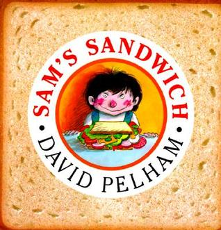 Sam's Sandwich