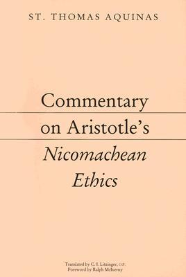 aristotles thoughts on friendship in his nichomachean ethics Aristotle's ethical theory, the focus of the paper is whether humans and animals   been pointed out by his critics, aristotle's himself thought that animals are inferior  to humans and  aristotle's account of friendship in the nicomachean ethics.