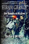 Hiram Grange and the Nymphs of Krakow: The Scandalous Misadventures of Hiram Grange (Book #5)