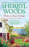Home at Rose Cottage by Sherryl Woods