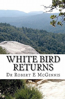 White Bird Returns