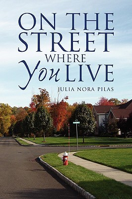 On the Street Where You Live