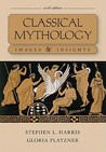 Classical Mythology: Images & Insights