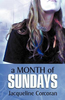 A Month of Sundays by Jacqueline Corcoran