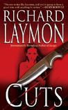 Cuts by Richard Laymon