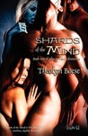 Shards of the Mind by Theolyn Boese