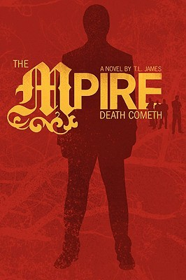 The Mpire: Death Cometh
