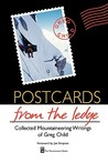 Postcards from the Ledge