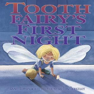 Tooth Fairys First Night
