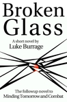 Broken Glass (Minding Tomorrow, #3)