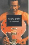 Chuck Berry by Chuck Berry