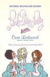 Pink Slip Party by Cara Lockwood