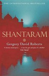 Shantaram