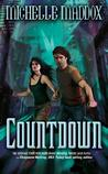 Countdown by Michelle Maddox