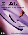 Jstl: Practical Guide for JSP Programmers
