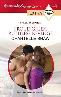 Free Download Proud Greek, Ruthless Revenge CHM