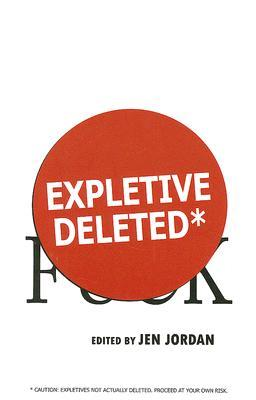 Expletive Deleted