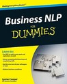 Business NLP For Dummies (For Dummies (Business & Personal Finance))
