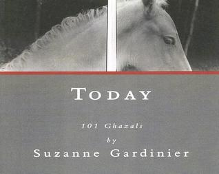 Today by Suzanne Gardinier
