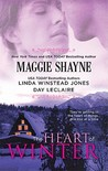 The Heart of Winter: The Toughest Girl in Town\Resolution\Mystery Lover