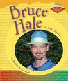 Bruce Hale: An Author Kids Love