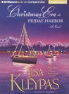 Christmas Eve at Friday Harbor: A Novel