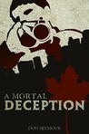 A Mortal Deception