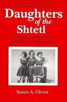 Daughters of the Shtetl