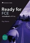 Ready for FCE: Coursebook with Key