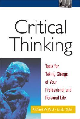 List of books and articles about Critical Thinking | Online Research